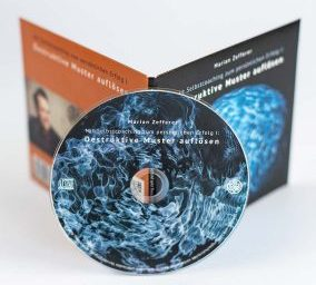 Selbstcoaching CD